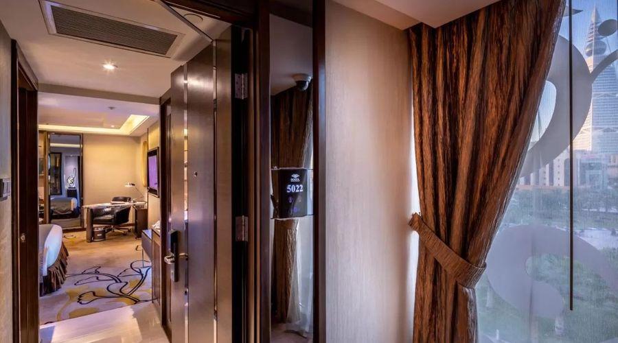 فندق بريرا-العليا-15 من 31 الصور