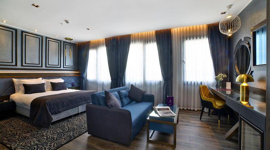Amethyst Hotel-18 of 42 photos