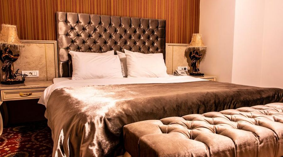 Atropat Hotel-21 of 32 photos