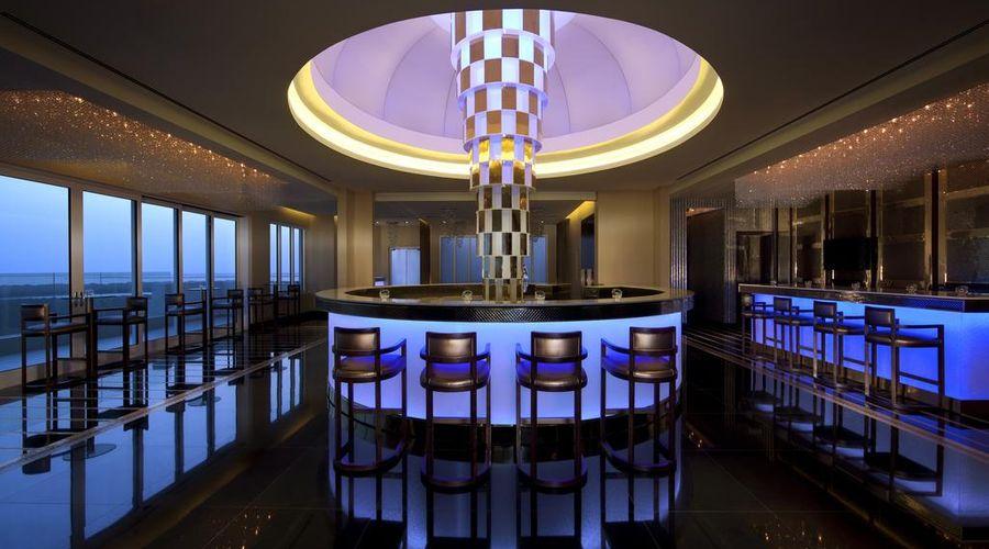 فندق وسبا القرم الشرقي بإدارة أنانتارا-8 من 38 الصور
