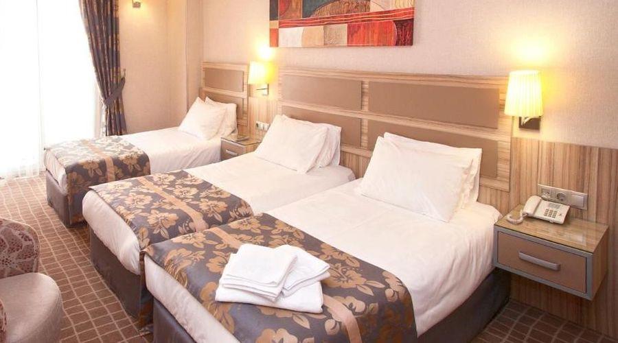 فندق ناندا-13 من 29 الصور