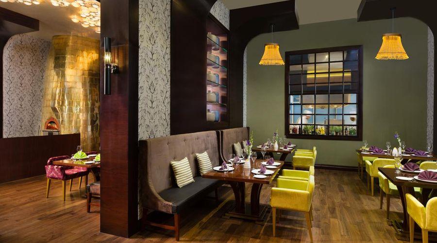 Kempinski Al Othman Hotel Al Khobar-4 of 37 photos