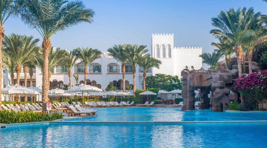 Baron Palms Resort Sharm El Sheikh (Adults Only)-26 of 30 photos