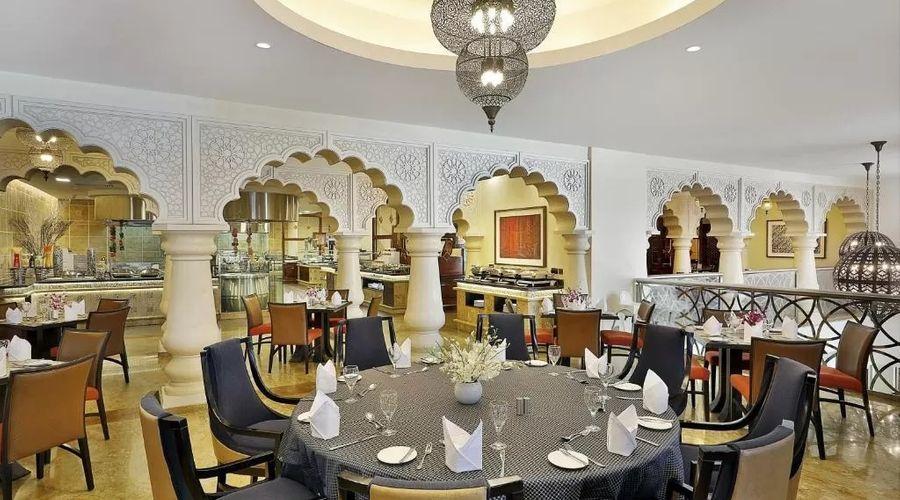 Hilton Suites Makkah-11 of 39 photos