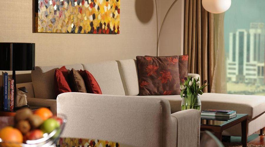 فندق فريزر سويتس سيف البحرين-14 من 32 الصور