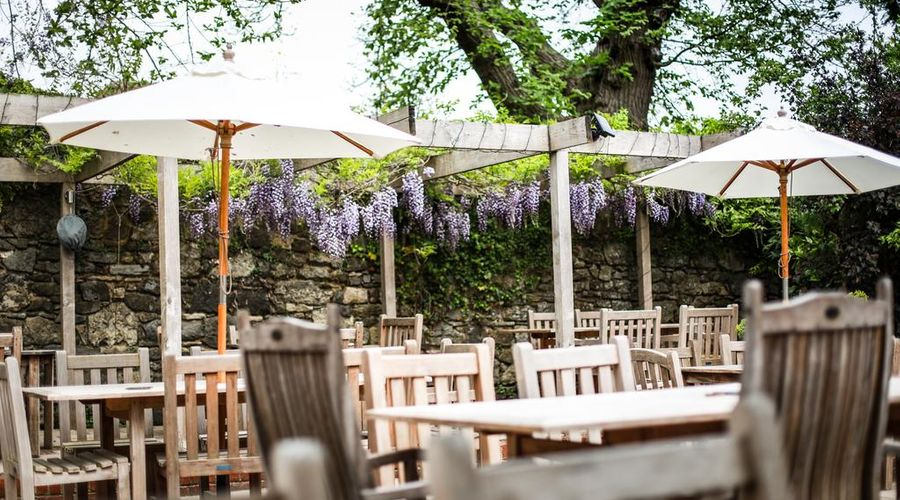 The Angel Inn, Petworth-3 of 43 photos