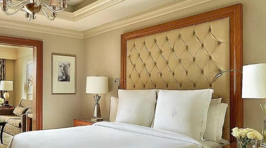فندق فورسيزونز القاهرة نايل بلازا-16 من 30 الصور