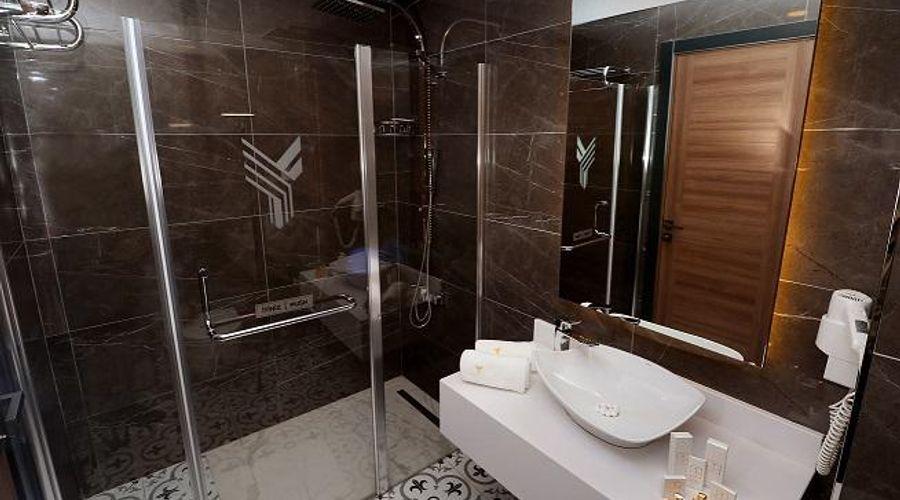 Yildiz Life Hotel-31 of 34 photos