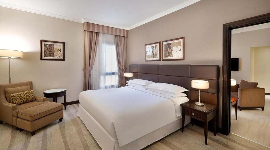 فندق وأبراج شيراتون الرياض-4 من 34 الصور