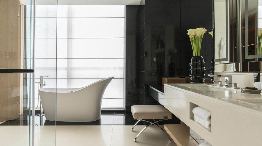 فندق فور سيزونز مركز دبي المالي العالمي-12 من 35 الصور