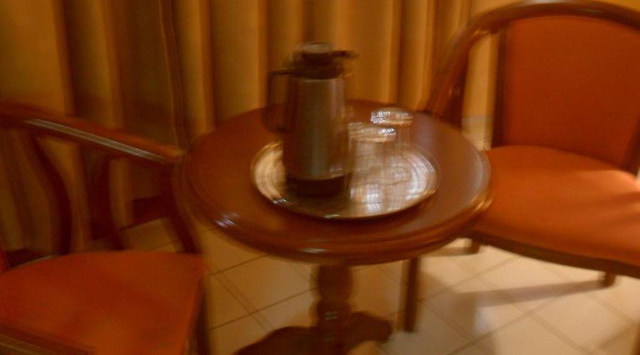 Hotel Soriente-7 من 20 الصور