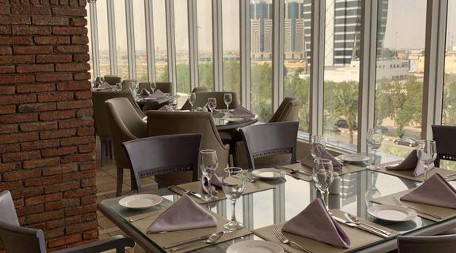 Carlton Al Moaibed Hotel-6 of 37 photos