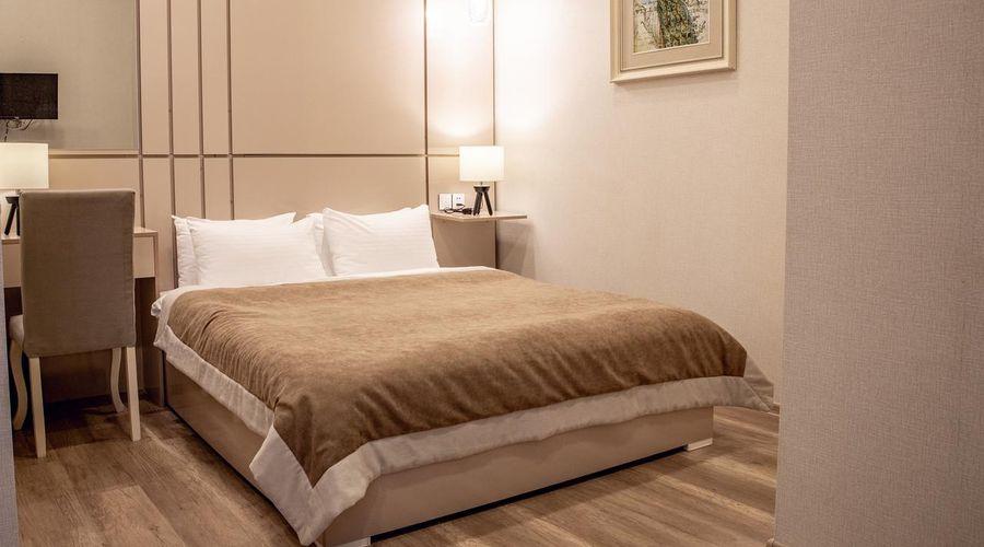 Baku Palace Hotel-10 من 20 الصور