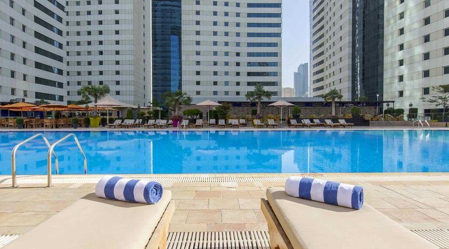 فندق إزدان، ريزيدنسز-10 من 29 الصور