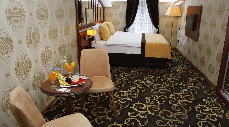 Grand Vuslat Hotel-14 of 20 photos