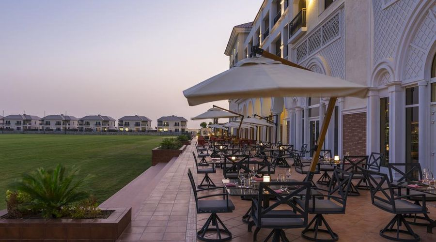 Al Habtoor Polo Resort-3 of 41 photos