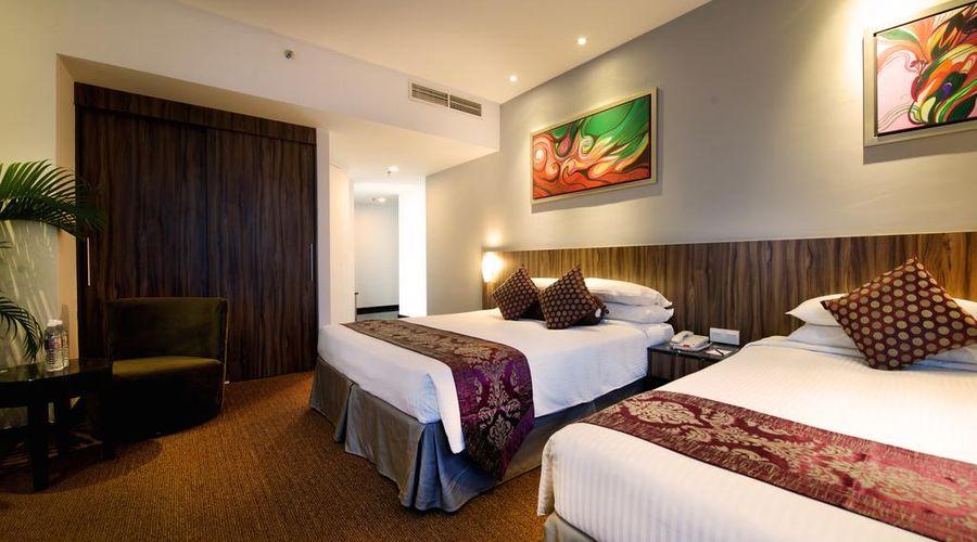 Hotel Royal Kuala Lumpur-2 of 25 photos