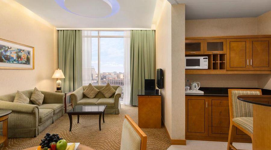 فندق رمادا الخليج-5 من 42 الصور