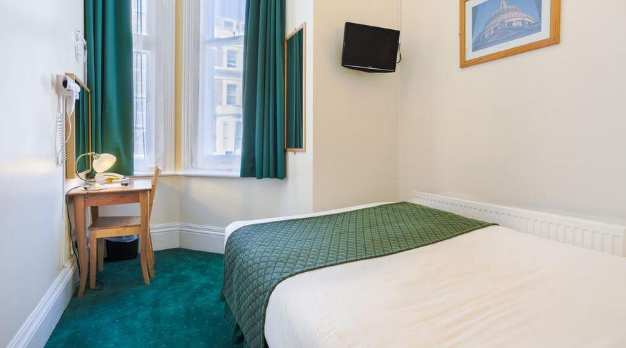 فندق لندن تاون-4 من 30 الصور