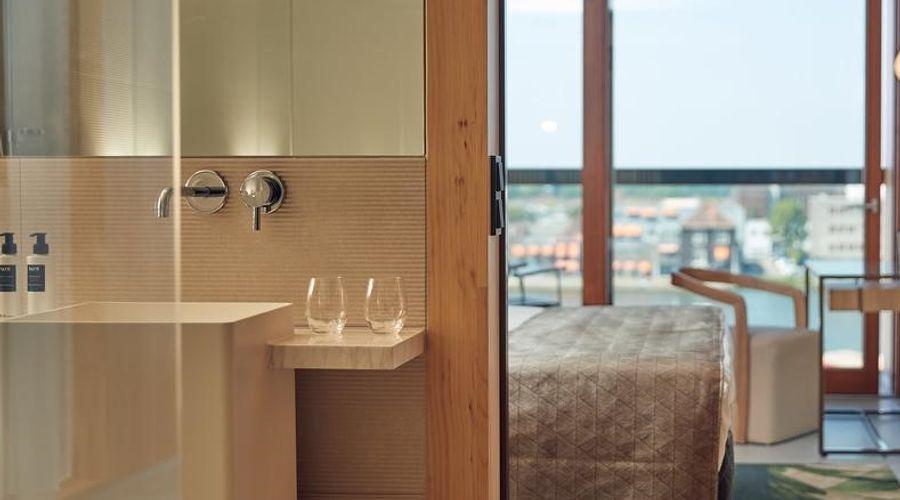 فندق جاكرتا أمستردام-15 من 43 الصور