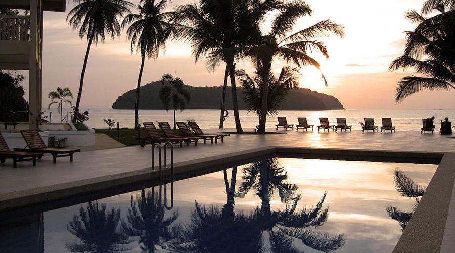 The Frangipani Langkawi Resort & Spa-20 of 30 photos