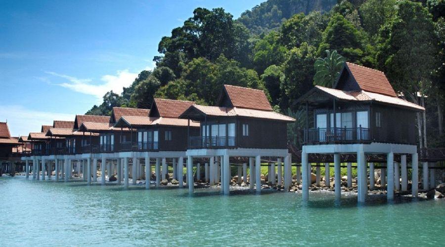 Berjaya Langkawi Resort-10 of 30 photos