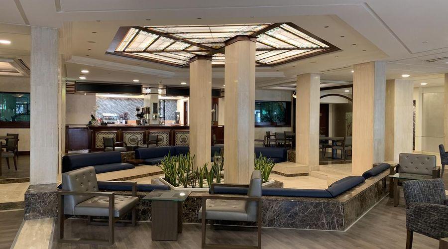 فندق كارلتون المعيبد  -18 من 31 الصور