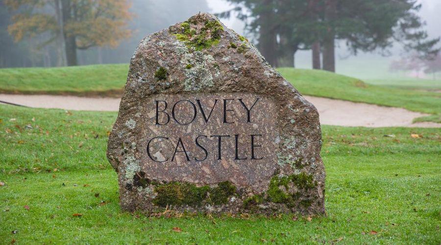 Bovey Castle-36 of 47 photos