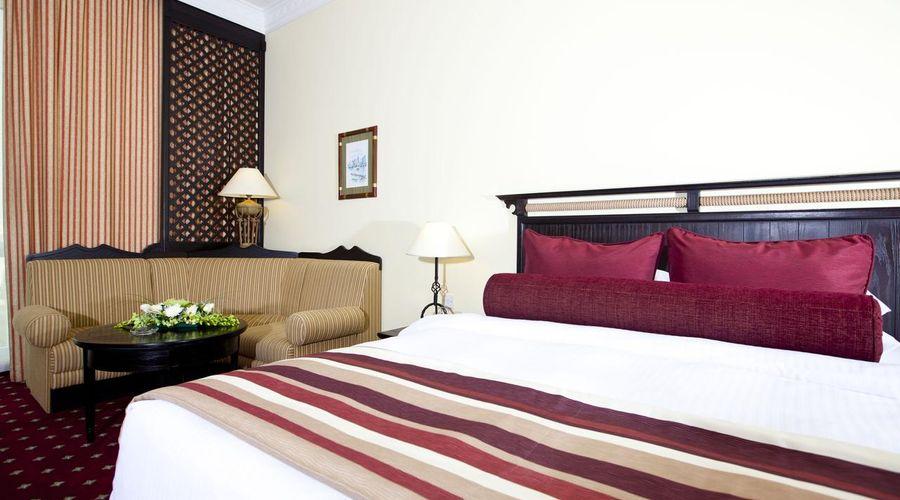 Millennium Dubai Airport Hotel-11 of 30 photos