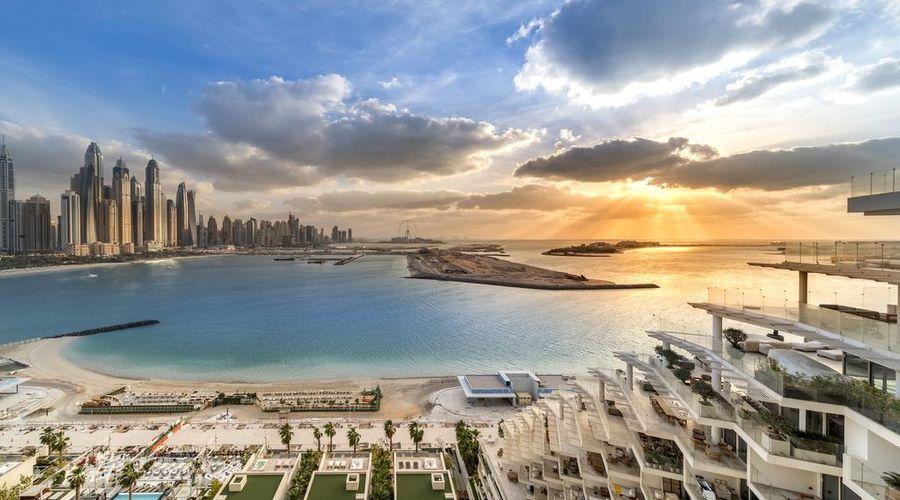 فايف بالم جميرا دبي-24 من 40 الصور
