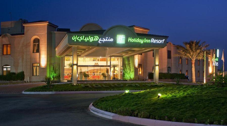 Holiday Inn Resort Half Moon Bay, an IHG Hotel-2 of 34 photos
