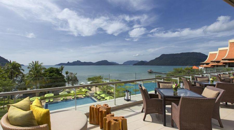 The Westin Langkawi Resort & Spa-19 of 43 photos