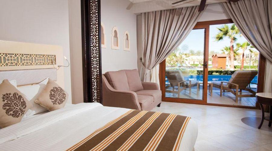 Sunrise Arabian Beach Resort -9 of 42 photos