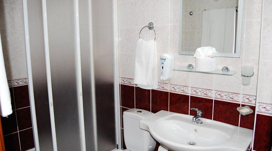 Triana Hotel-6 of 21 photos