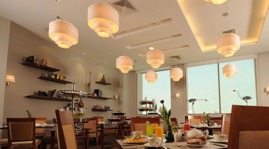 فندق فريزر سويتس سيف البحرين-32 من 32 الصور