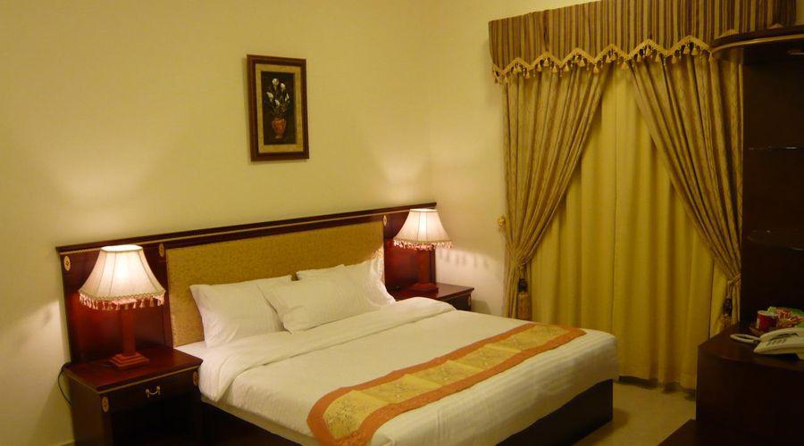 Dream Palace Hotel-16 of 31 photos
