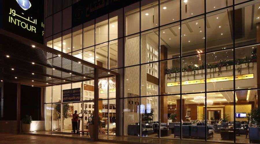فندق إنتور الصحافة-15 من 27 الصور