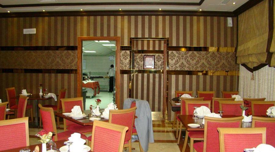 Zowar International Hotel-19 of 35 photos