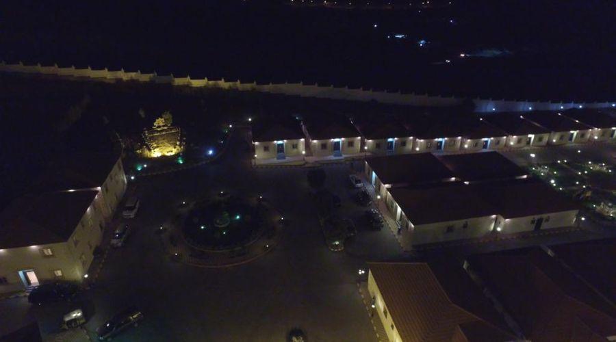 Aryaf Touristic Resort-35 of 45 photos