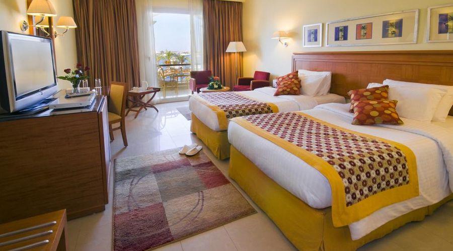 Marina Sharm Hotel-6 of 27 photos