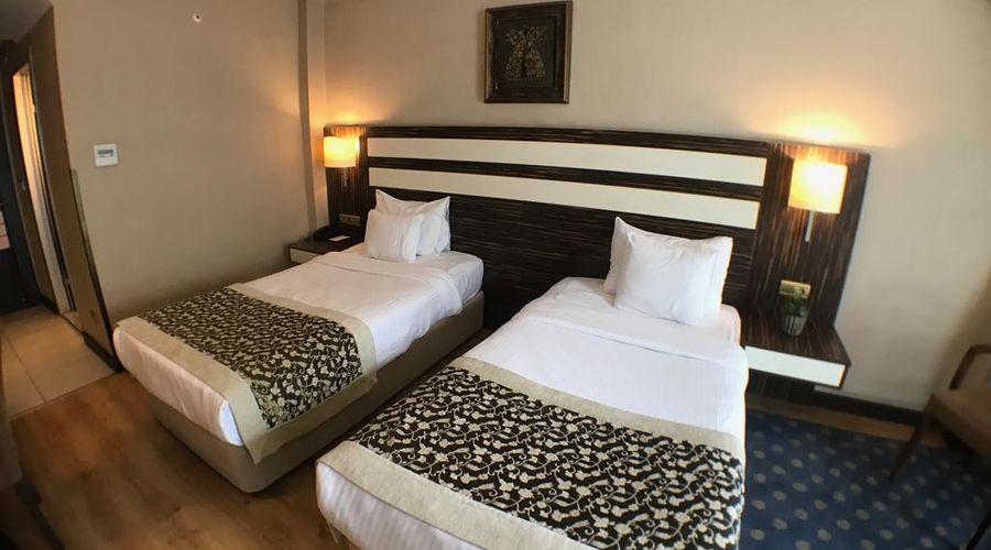 Akgun Hotel Beyazit-2 of 31 photos