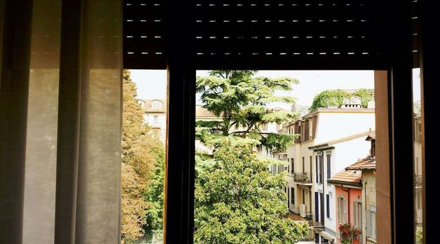 فندق إدين-13 من 20 الصور