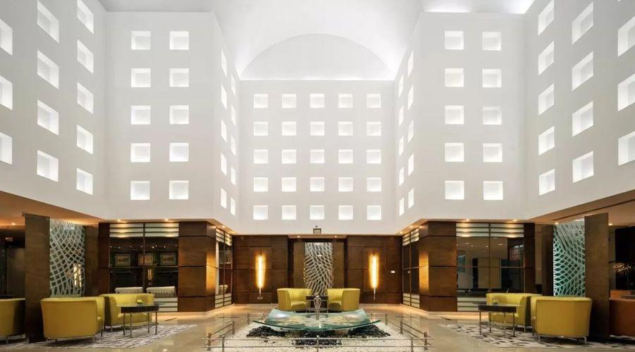 Radisson Blu Hotel, Riyadh-6 of 34 photos