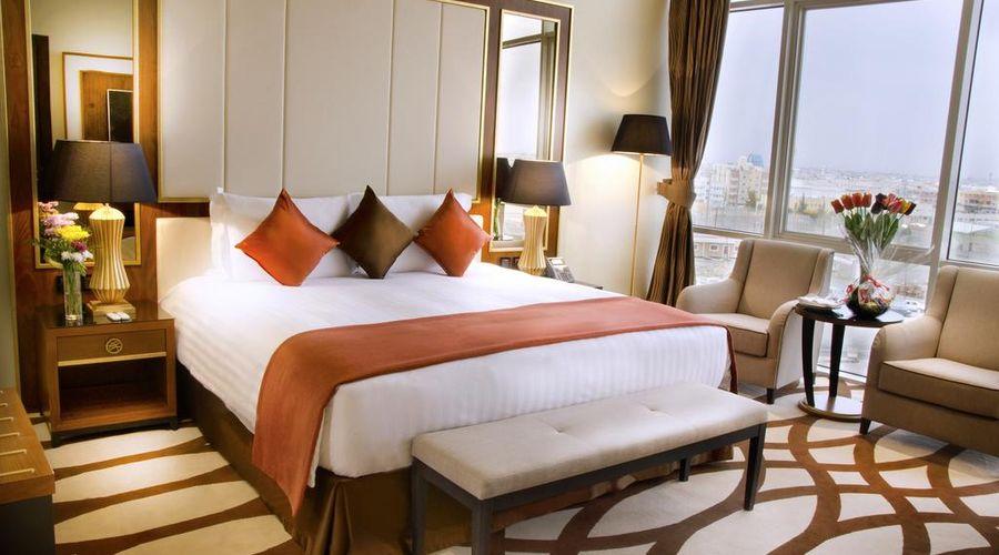 فندق بيات -11 من 41 الصور