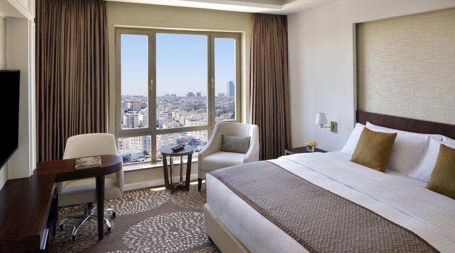 Mövenpick Hotel Amman-26 of 39 photos