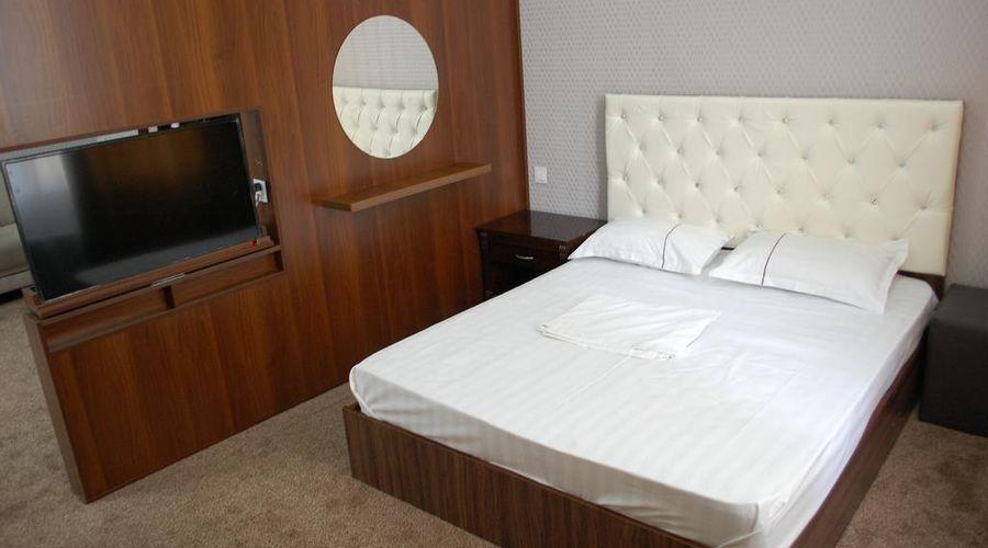 فندق كونسول-13 من 20 الصور