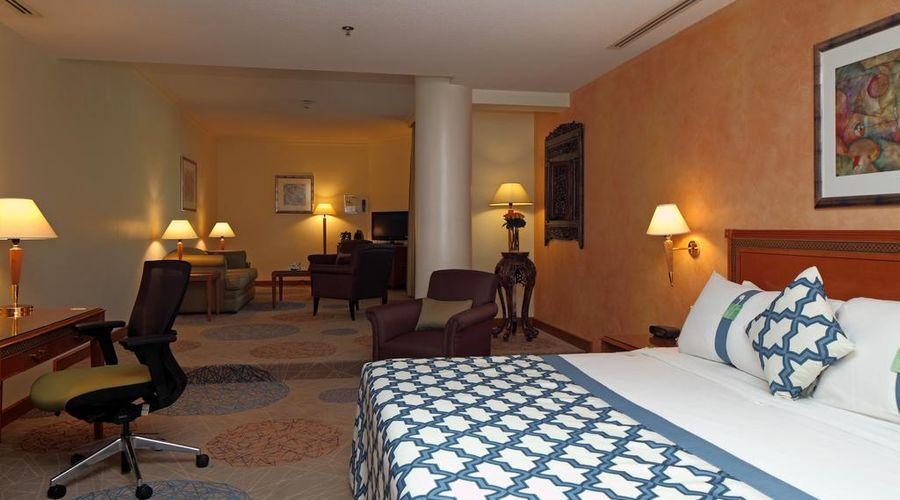 فندق هوليداي إن الخبر-4 من 29 الصور