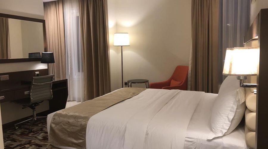 فندق المروج جراند-10 من 45 الصور