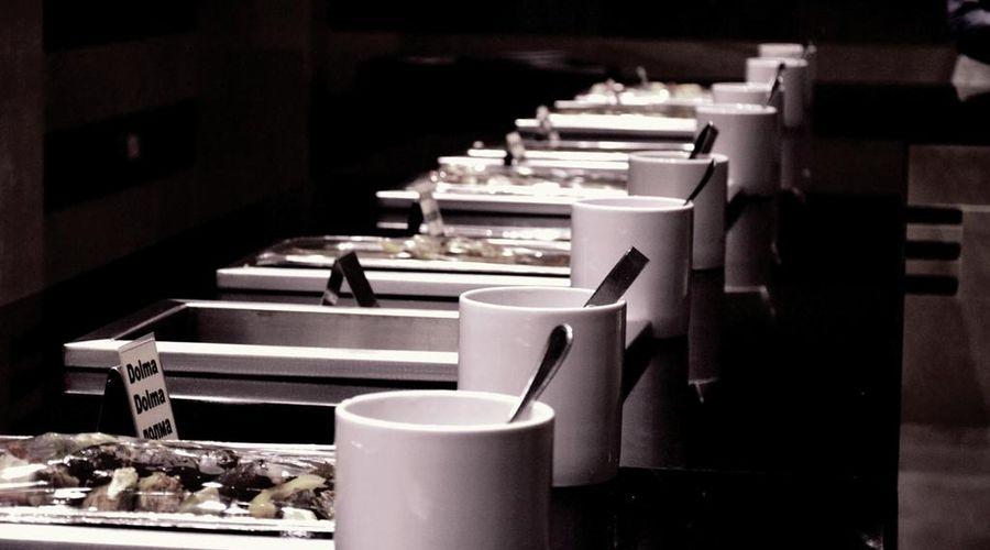 بانوراما بانجالوز الغردقة - شاملاً جميع الخدمات-2 من 26 الصور
