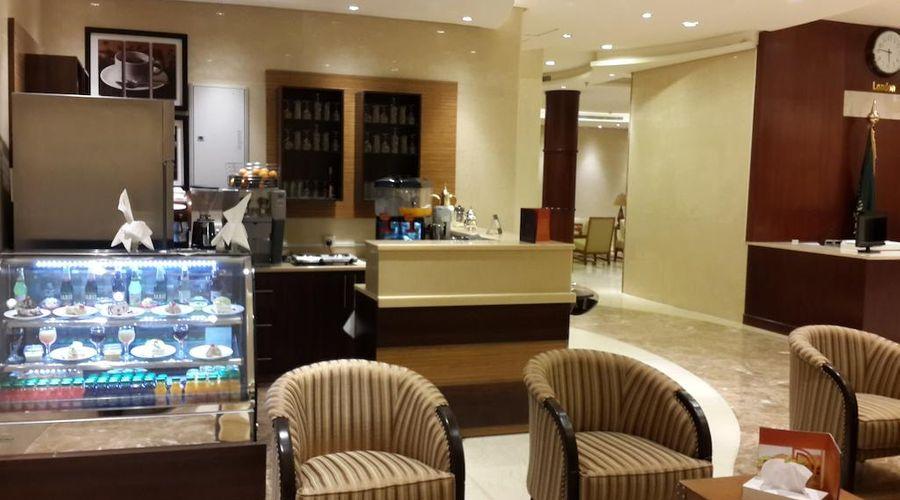 Drnef Hotel Makkah-4 of 40 photos